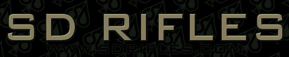 sdrifles.com